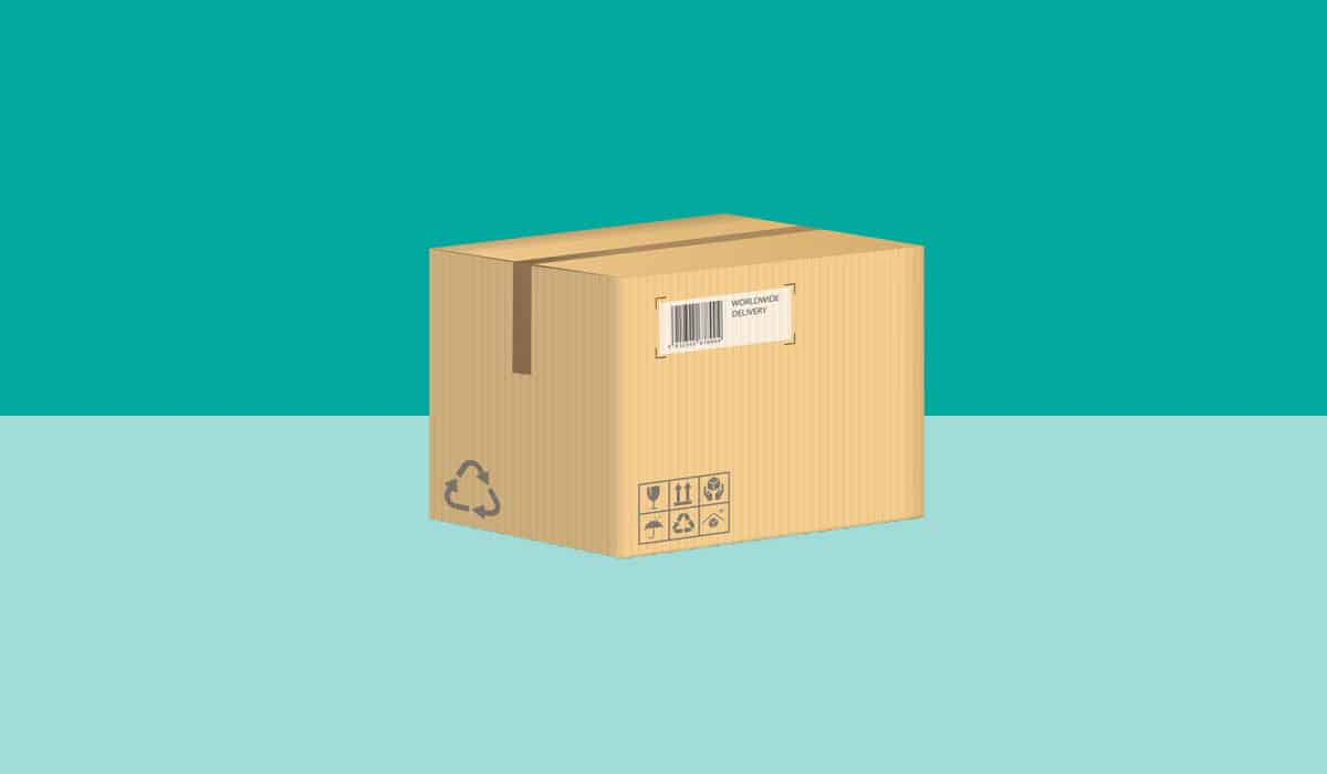 3PL (Third-Party Logistics) & How Can it Help Your Business Grow