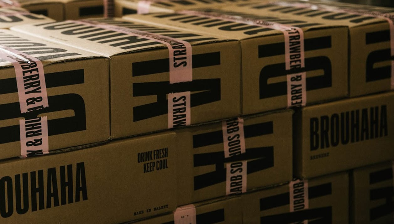 How to Optimize Packaging for Fulfillment